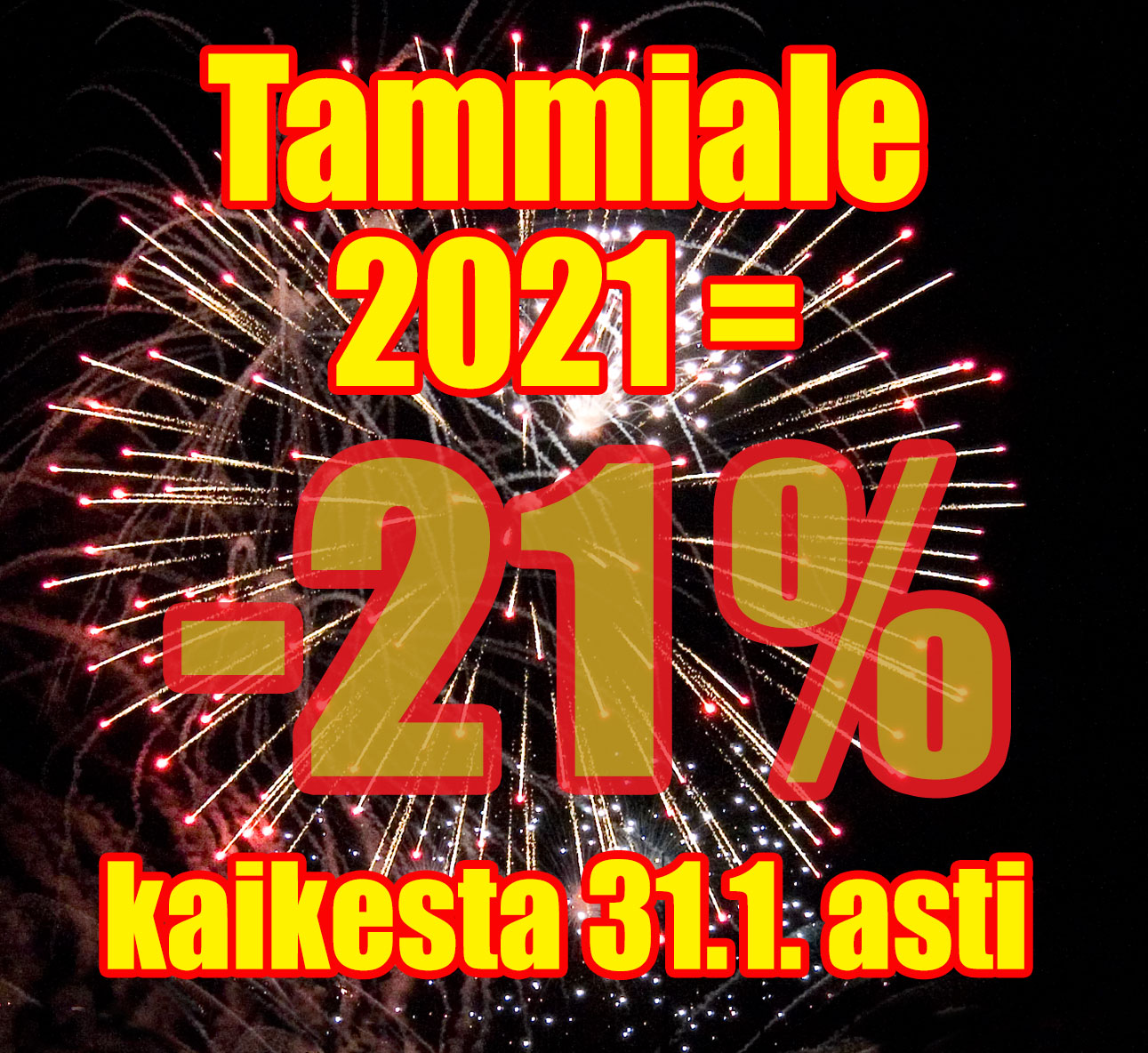 Tammiale2021