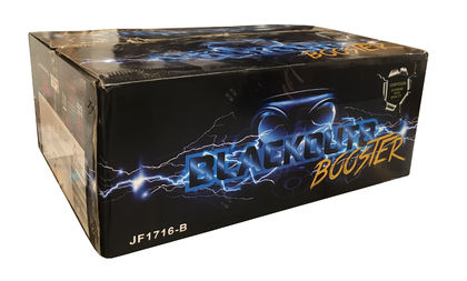 Blackout 8 Booster